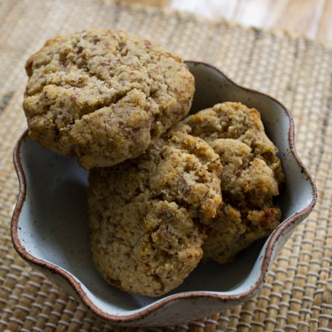 lemon_cookie